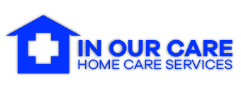 In Our Care - Home Care Services