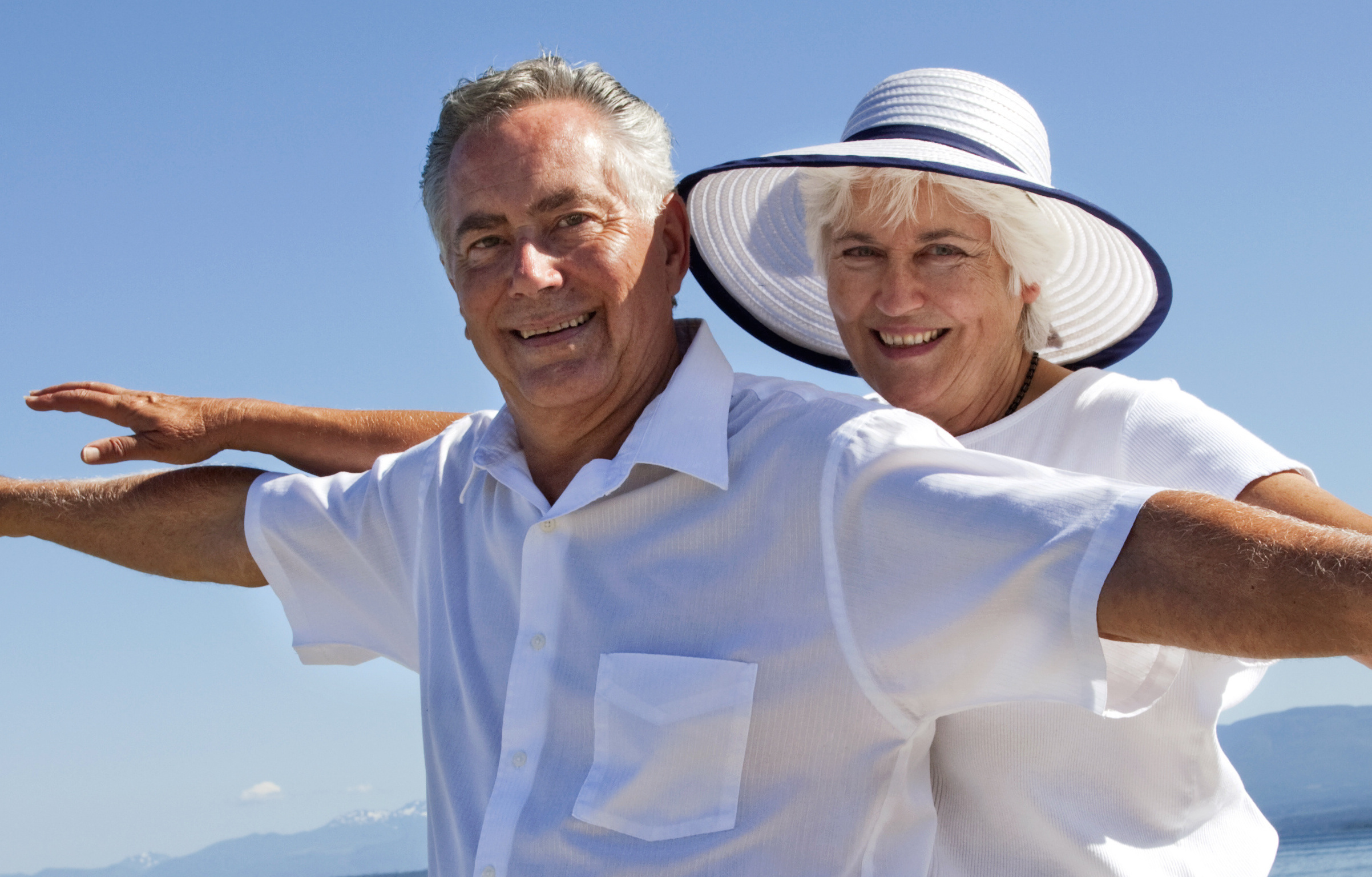 Most Secure Seniors Dating Online Services In Ny