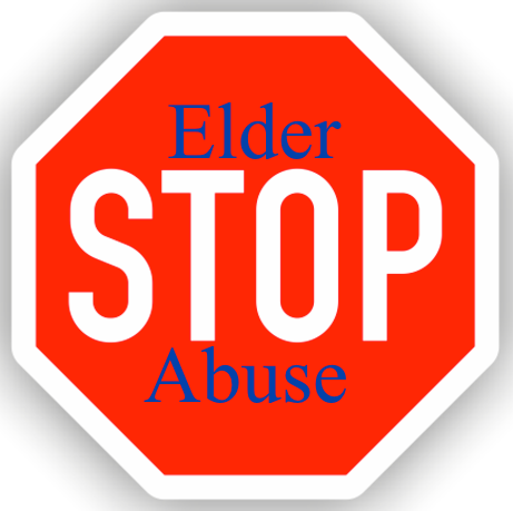 Care Home Abuse Articles